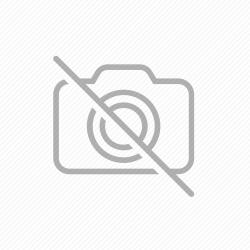 CZR1578 RUBY ZIRGON RING SILVER 925